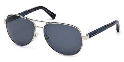 sunglasses-ermenegildo-zegna-ez-10-ez0010-16v-shiny-palladium-blue
