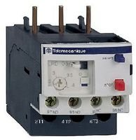 SCHNEIDER ELECTRIC LRD12 OVERLOAD RELAY by Schneider Electric