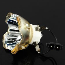 SpArc Bronze Panasonic ET-LAEF100 Projector Replacement Lamp with Housing