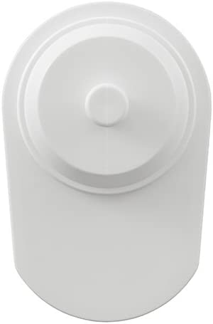 3 Wasserfilter Patronen passend f/ür alle Siemens//Bosch Gaggenau- Neff-,VeroBar-Professional-Serie Kaffeevollautomaten