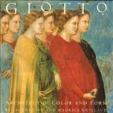 Giotto: Architect of Form and Color