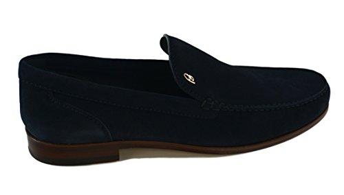 brioni-mens-suede-shoes-loafers-blue-eu-11-us-12