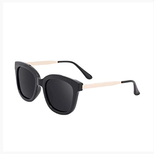 Computer Glasses Anti-Blue Light Anti-Glare Anti-Fatigue TV electromagnetic Radiation Protection by BOLLH