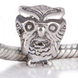 harry potter sterling silver pandora charms