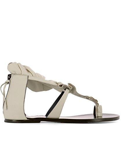 isabel-marant-womens-sd017417e003s23ec-grey-leather-sandals