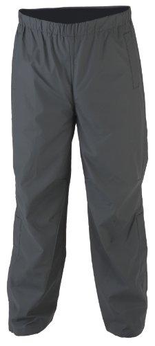 Coleman Men's 35mm PVC/Poly Rain Suit, Blue/Gray, X-Large