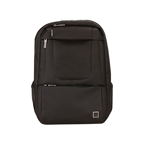 ricardo-beverly-hills-mar-vista-20-19-business-backpack-black