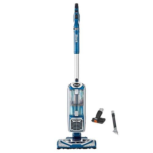 Shark Rotator Powered Lift-Away Speed Vacuum | NV680REF (Certified Refurbished)