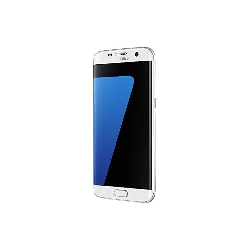 Samsung Galaxy S7 Factory Unlocked Phone