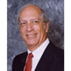 Malcolm R. Campbell