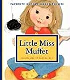 Little Miss Muffet, Joni Jacobs, 1602533040