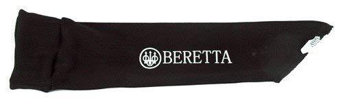 Beretta VCI Gun Sock, Pistol Black