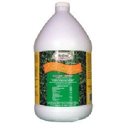 Hasta Gro Lawn Organic Fertilizer - Gallon