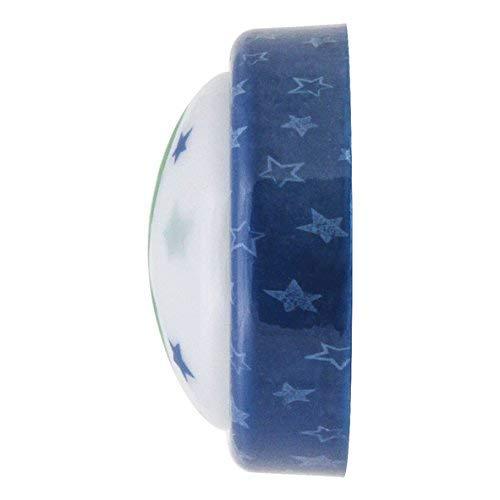 Led Foncée LiefSem 06 Bleue Lampe Lf12044 FuséePlastique0 Poussoir Imprimé Bavaria À W j54L3ARq