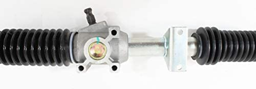 Rack and Pinion Steering Gear Polaris Ranger 800 900 2011-2016 1823795