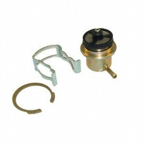 Original Engine Management FPR6 Fuel Pressure Regulator