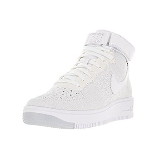 Good or Tsf jp Af1 Femme W Nike De Project FlyknitChaussures Sport qVGLMjUSzp