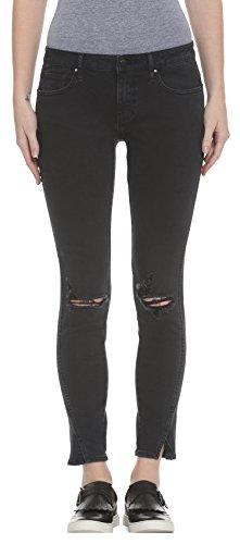 Chelsea Skinny Jeans - 2