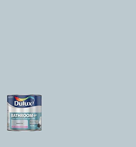 dulux-500001-25-litre-bathroom-plus-soft-sheen-paint-coastal-grey-by-dulux