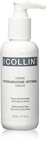 hydramucine cream - 6