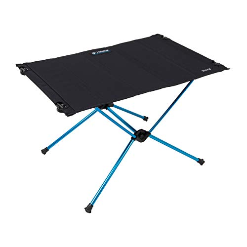 Big Agnes Helinox Table One Hard Top