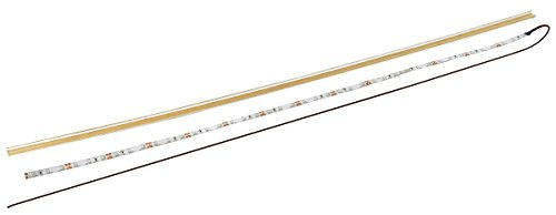 Flex Track Led Lighting - 8