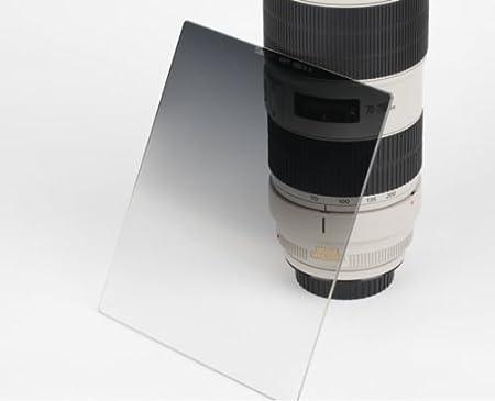 Haida Pro Ii Mc Optical 150 Mm X 100 Mm Gnd Soft Edge Kamera