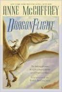 Book Dragonflight (68) by McCaffrey, Anne [Mass Market (2002)]