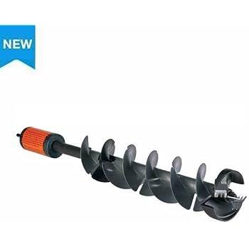 K-Drill IDRL08 Auger
