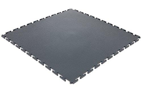 Premium resistente ad incastro per pavimento garage piastrelle