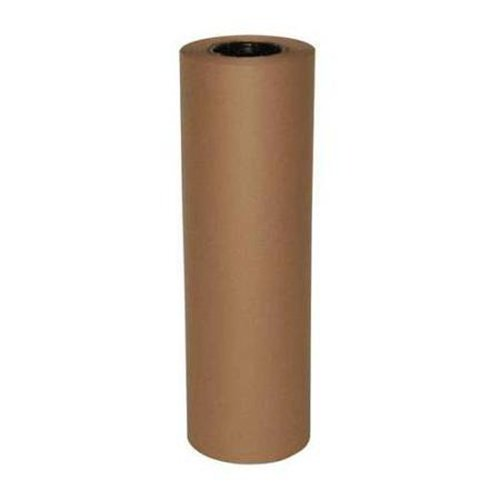 Perfect Stix KP36 Kraft Paper Roll, 36