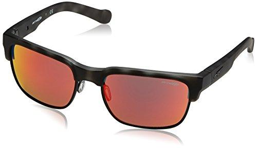 Arnette Havana Black C59 23326q AN4205 Dean Matte 4qxr4vX