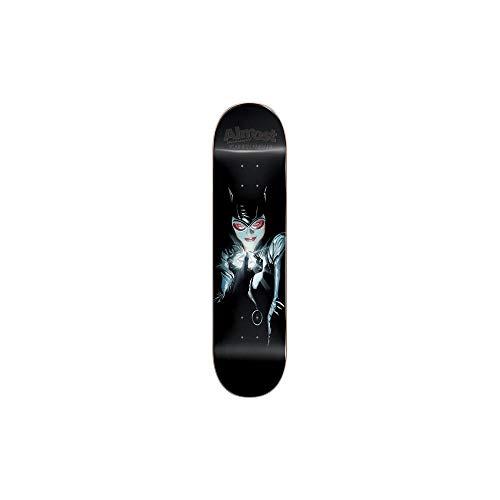(Almost Catwoman Impact Light Skateboard Decks,8.0