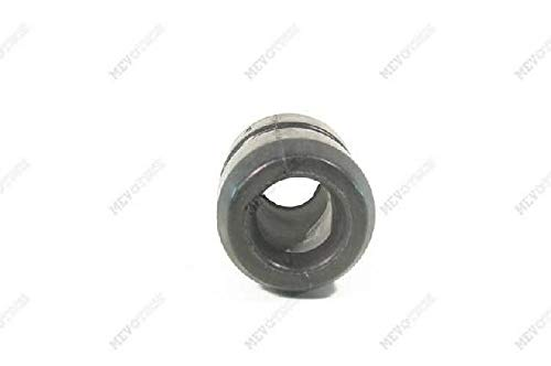 - Parts Panther OE Replacement for 1999-2004 Chrysler 300M Front Suspension Strut Rod Bushing Kit (Base/Pro-Am/Special)