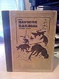 Rawhide Railroad 2ND Edition