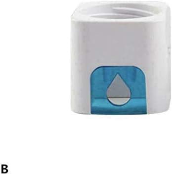 72eefb3f8c4e Mini nano hang on auto water filler refill top off system aquarium ...