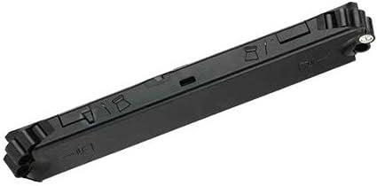 Gamo Cargador Doble para Pistola PT-85