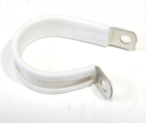 Adel 432-16-6T Cable Clamps