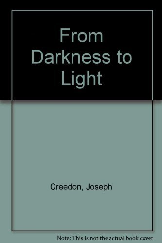 Read Online From Darkness to Light: Daily Reflections, Prayers, and Actions ebook