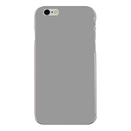 "Disagu Design Case Coque pour Apple iPhone 6s Plus Housse etui coque pochette ""Grau"""