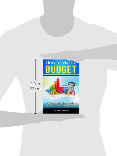 How to Make a Budget: A Guide to Creating a Budget for Better ...