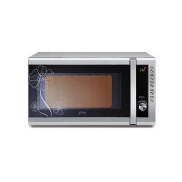godrej 20 l convection microwave oven gmx20ca2fiz amazon in home rh amazon in godrej microwave oven manual free download godrej 20 ltr convection microwave oven user manual