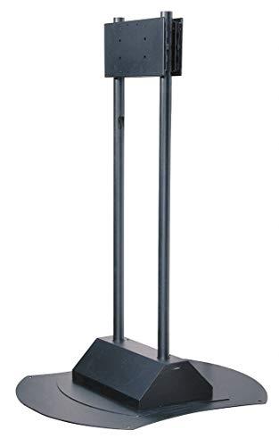 (Peerless FPZ670 - TV Stand 50-90 in Flat Panel Floor)