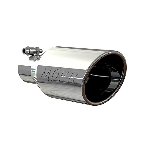 MBRP T5160 Exhaust Tip (4.5