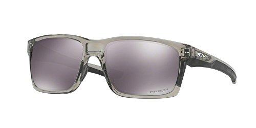 Oakley-Mens-Mainlink-Sunglasses
