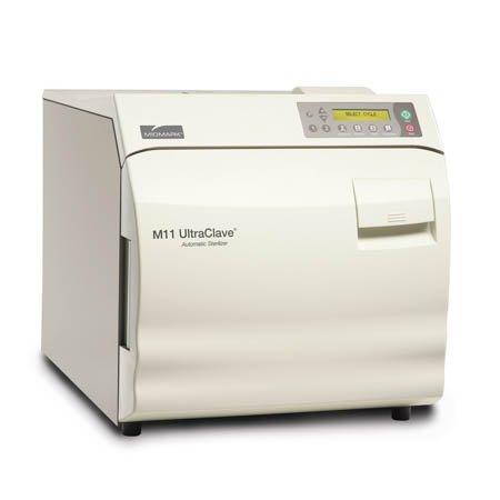Midmark Model M11 Ultraclave Automatic Sterilizer Printer ()