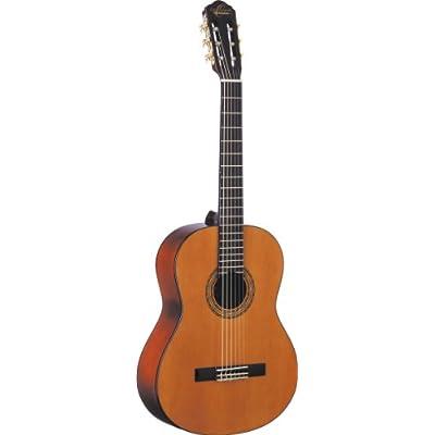 oscar-schmidt-oc1-u-3-4-size-classical