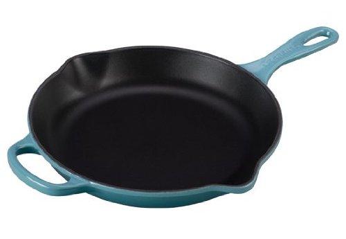 le creuset cookware caribbean - 6