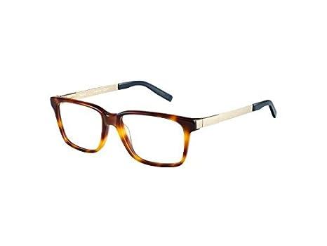889415080c Safilo - Montures de lunettes - Homme multicolore taille unique ...