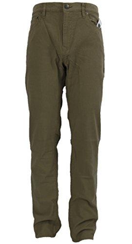 gap-mens-slim-fit-5-pocket-cotton-corduroy-pants-tan-32x32